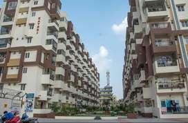 3 BHK Sharing Rooms for Men at ₹6300 in Singasandra, Bangalore