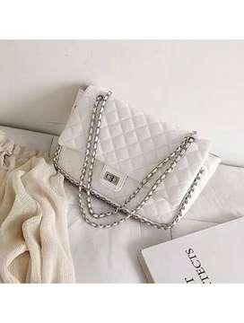 Tas Fashion Wanita PA5912