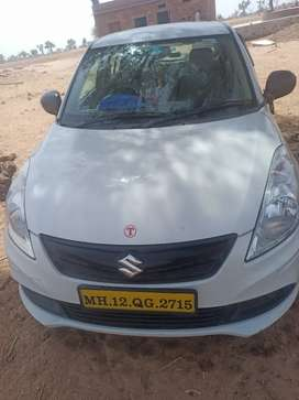 Car is v good condition, well mentain.