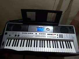 Piano PSI R455