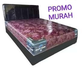 Promo Springbed Bigland Murah