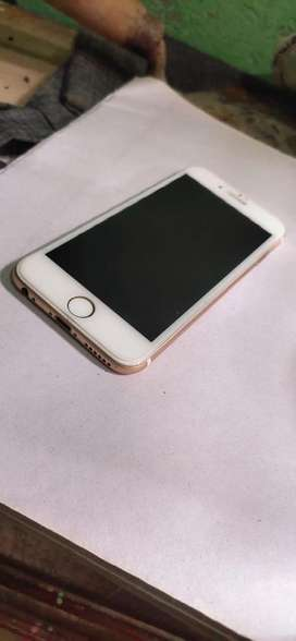 Iphone 6 good condition proper working 16gb sill pack set