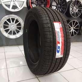 Ban GT Radial baru ukuran 285-50 R20 Savero Suv Pajero Fortuner