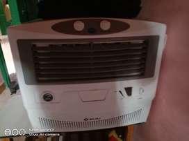 new Yaar cooler
