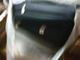 Dijual koper baguss merk Polo club