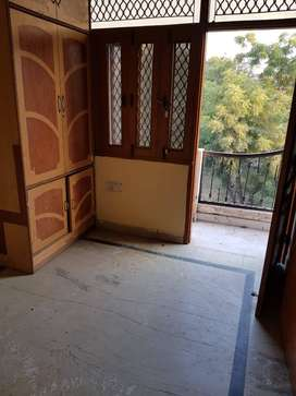 Ground floor available for rent G block, alpha2