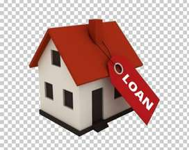 home loan for all types of salarired customers