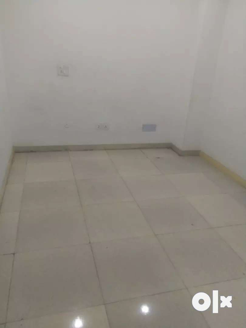 Comrcial space for rent in sector 51 Noida 0