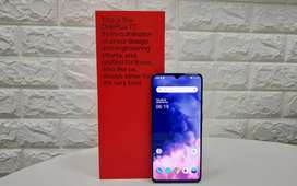 New One plus 7T