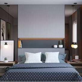 Jasa Interior dan Design Terbaik dan Terpercaya