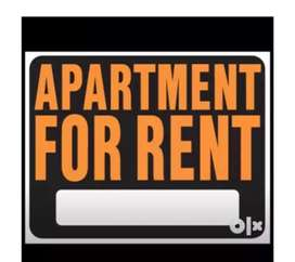 two rooms for rent near city park