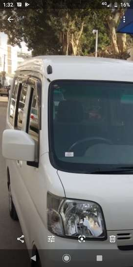 Hijet 2014/Dec 18 for Sale
