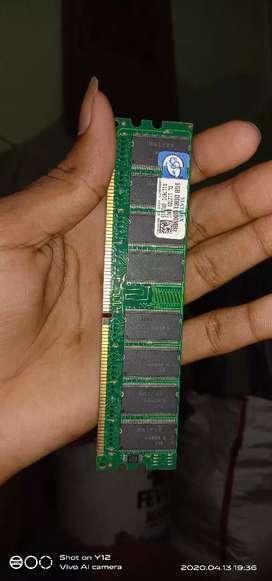 Ram ( Matrex ) 1GB