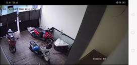 FULLSET SUPER PROMO CCTV 2 MP