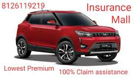 Contact for best Insurance Quotes