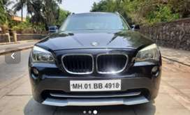 BMW X1 2012 Diesel Well Maintained