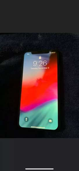 IPhone tops models