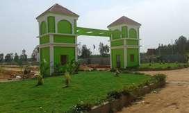 .Build a dream house at dream plot,All Amenities Near Hoskote-Ecocity