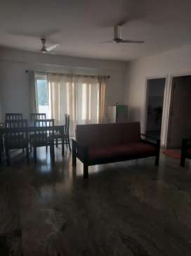 Premium 3Bhk Flat For Lease In Wilson Garden Lalbagh Road
