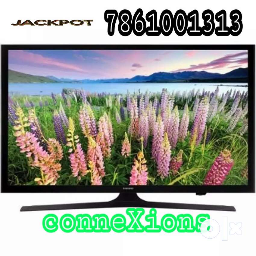 32 inches full hd smart android led tv 0