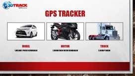 GPS TRACEKR TERCANGGIH