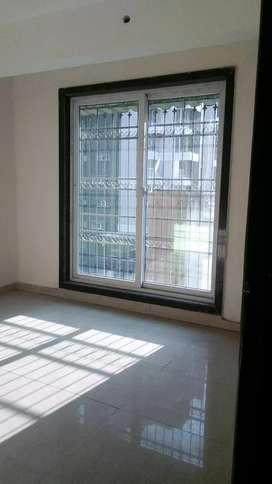 G+13 tower 1 bhk for rent in ulwe