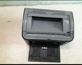 I want to sale canon LBP 2900 Printer