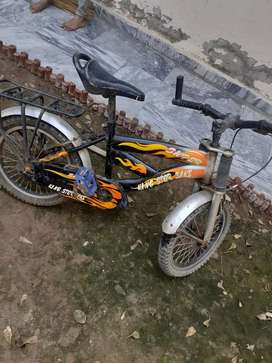 Cycle for sale 70 percent discount