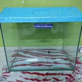 Fish tank 2 fit