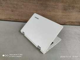 Jual Notebook Lenovo IP 310s Intel Celeron