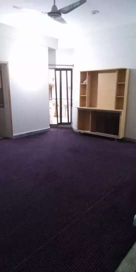Room Available For Rent For Male And Female