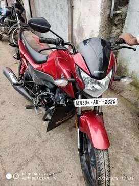 Honda livo110