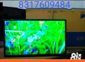 "Less cost // 32"" SMART LEDTV FULL HD* // WHOLESALE PRICE*"