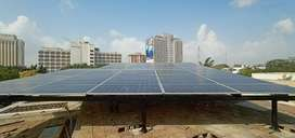 Best Lowest Prices Offer. 5 KW Solar Energy system for Home.
