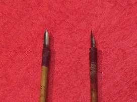Antique Ink Pen