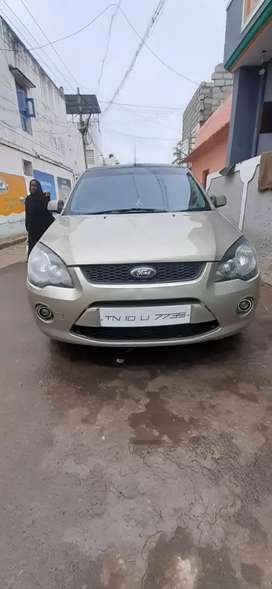 It was good condition and good mileage; if u want call me