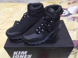 Nike airmax 360 X kim jones