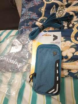 Jual murah dan rugi smartphone case kalibre baru warna navy