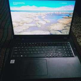 Acer N19C1D