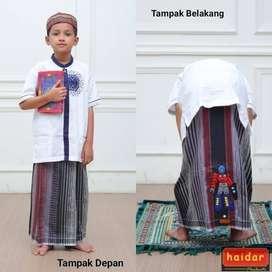 Grosir Sarung Celana Instan Anak Dewasa Aceh Jaya Kab.