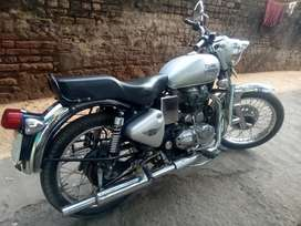 I want to sell my Royal En. Electra in a very good condition