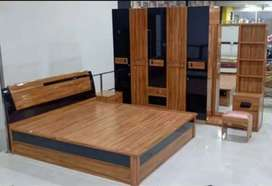 Brand new full home furniture set lowest price