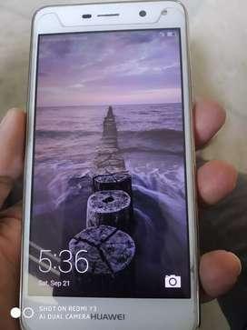Huawei EULA