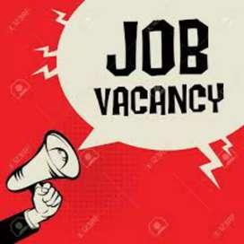 Fresher candidate apply Karen job vecancy