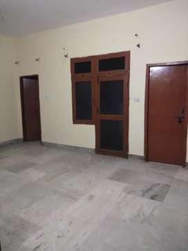2 bedroom set available for rent near saket