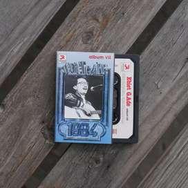 Kaset Pita Ebiet G. Ade album 7 ; 1984