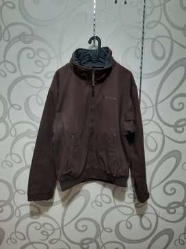 Jaket Casual, COLUMBIA, Good Preloved Condition