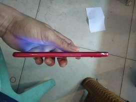 Samsung A10 ram 2 GB