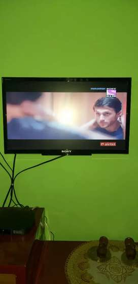 LED TV 23Inches