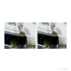 RUMAH LELANG BANK - SH3135
